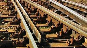 Zerwana sieć zatrzymała pociągi